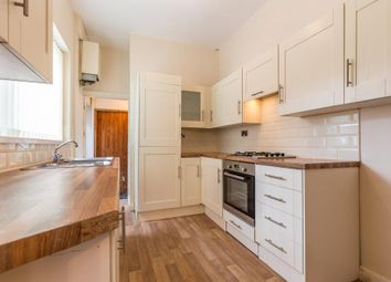 Thumbnail 3 bed terraced house to rent in Carlton House Estate, Copeland Street, Stoke-On-Trent