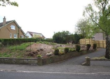Thumbnail Land for sale in Beechlands Drive, Clarkston, Glasgow, East Renfrewshire