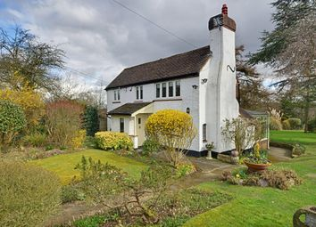 Thumbnail 2 bed detached house for sale in North Pole Lane, Keston, Kent