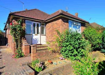 Thumbnail 2 bed detached house to rent in Harvey Road, Willesborough, Ashford