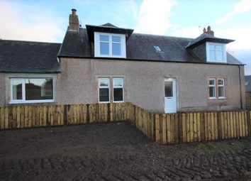 Thumbnail 3 bed farmhouse to rent in Candyburn Farm House, Biggar