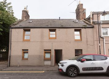Thumbnail 1 bedroom flat for sale in Market Street, Montrose