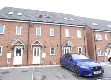 Thumbnail 3 bed property for sale in Brockwell Park, Kingswood, Hull