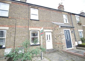 Thumbnail 2 bedroom property to rent in Priors Wood Road, Hertford Heath, Hertford