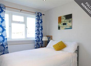 Thumbnail Room to rent in Viking, Bracknell, Berkshire