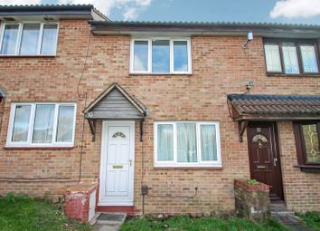 Thumbnail 2 bed terraced house to rent in Anson Terrace, Northolt