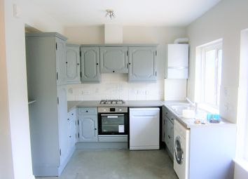 Thumbnail 4 bed terraced house to rent in Eastcote Avenue, Greenford