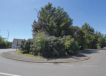 Thumbnail Land for sale in Bray Court, Maidenhead