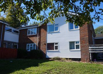 Thumbnail 2 bedroom maisonette to rent in Douglas Gardens, Berkhamsted, Hertfordshire