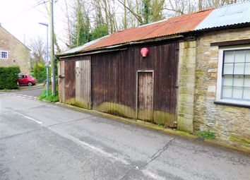 Thumbnail Parking/garage for sale in Nottington Lane, Weymouth