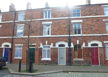 Thumbnail 3 bed property to rent in Keith Street, Barrow In Furness