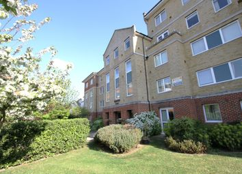Thumbnail 1 bedroom flat for sale in North Street, Bromley