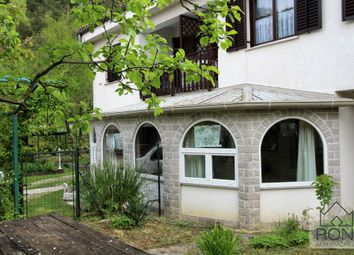 Thumbnail 3 bed apartment for sale in Koper, Slovenia