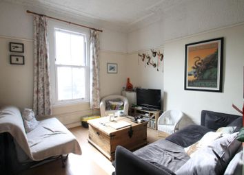 Thumbnail 1 bed flat to rent in Torcross Drive, Dartmouth Road, London