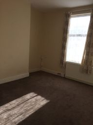 Thumbnail 2 bedroom flat to rent in Victoria Street, West Bromwich