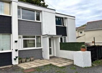 Thumbnail 2 bed property to rent in Beechdown Park, Totnes Road, Paignton