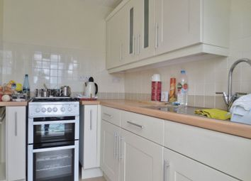 Thumbnail 3 bed terraced house to rent in Quarry Bank Road, Brighton