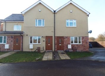 3 bed property to rent in Charlton Fold, Walkden M28