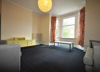 Thumbnail 2 bed flat to rent in Ellesmere Road, Chorlton, Manchester