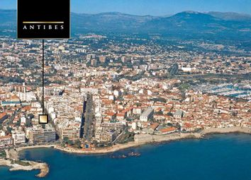 Thumbnail 1 bed apartment for sale in Antibes, 06600, France