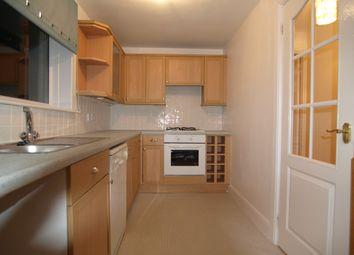 Thumbnail 2 bed flat to rent in Primrose Lane, Rosyth