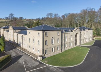 Thumbnail 3 bed town house to rent in The Courtyard, Axwell Park, Blaydon, Tyne & Wear.