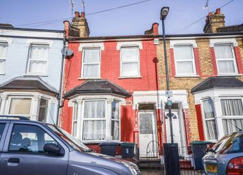 Thumbnail 2 bed terraced house for sale in Alton Road, London