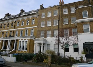 Thumbnail 3 bed duplex to rent in West Grove, Greenwich