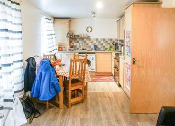 2 bed flat for sale in Dobson Street, Liverpool L6