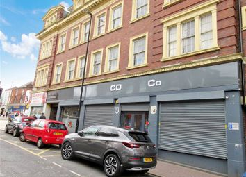 Thumbnail Retail premises to let in New Street, Dudley