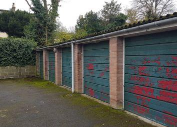 Thumbnail Parking/garage to rent in Cedar Gardens, Sutton