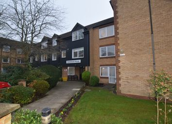 Thumbnail 1 bed flat for sale in Sawyers Hall Lane, Brentwood