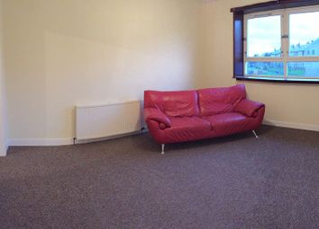 Thumbnail 3 bed flat to rent in Printfield Walk, Aberdeen