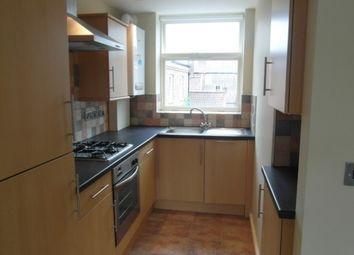 Thumbnail 2 bed flat to rent in Flat 6 Pecketts Loft, Lady Pecketts Yard, Fossgate, York