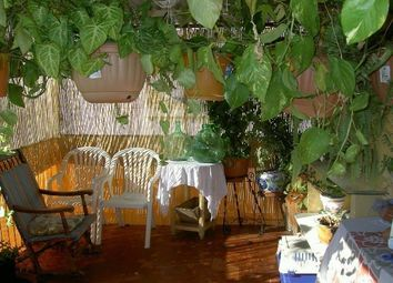Thumbnail 3 bed town house for sale in 18612 Ítrabo, Granada, Spain