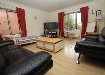 2 bed flat for sale in Oakdene Close, Hatch End, Pinner HA5