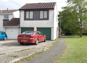 Thumbnail 2 bed property for sale in Ellison Lane, Hardwick, Cambridge