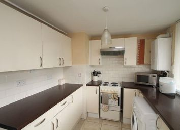 Thumbnail 3 bed flat for sale in Pamington Fields, Ashchurch, Tewkesbury