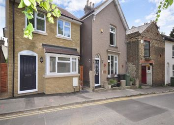 Thumbnail 2 bed detached house to rent in Lower Fant Road, Maidstone