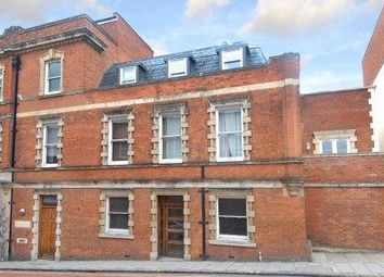 Thumbnail 2 bed flat to rent in Town Centre, High Wycombe