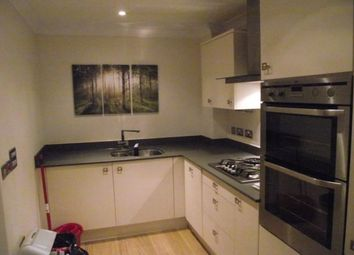 Thumbnail 1 bedroom flat to rent in 42A Albany Park Road, Kingston Upon Thames