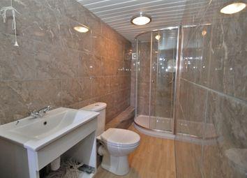 Thumbnail 2 bed flat to rent in Oxford Road, Denham, Uxbridge, Buckinghamshire
