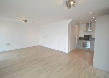 Thumbnail 2 bed flat for sale in Bloom House, Bermondsey Works, 389 Rotherhithe New Road, London