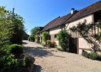 Thumbnail 5 bed property for sale in Domfront, Orne