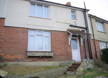 Thumbnail 6 bed property to rent in Coombe Road, Brighton