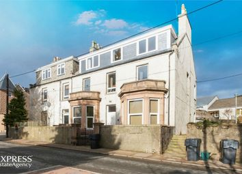 Thumbnail 2 bedroom flat for sale in Station Road, Banchory, Aberdeenshire