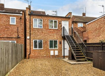 Thumbnail 1 bed flat for sale in Dovers Green Road, Reigate, Surrey