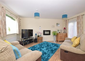 Thumbnail 3 bed semi-detached house for sale in Lidsey Lane, Bognor Regis, West Sussex