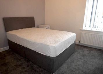 Thumbnail 5 bedroom shared accommodation to rent in Street, Stockport, Greater Manchester