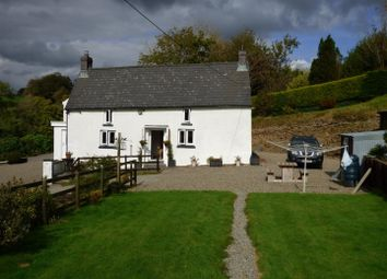 Thumbnail 3 bed farm for sale in Llanboidy, Whitland